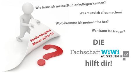 Webpage_FS_Slide_Studienbeginn_2015.jpg